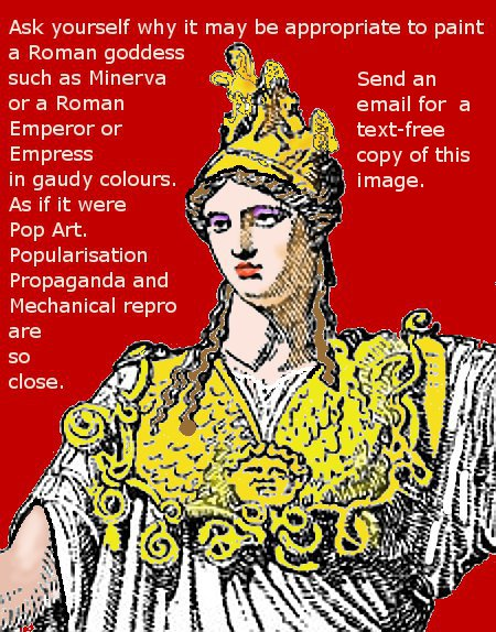 Out of the pantheon of Roman Goddess es  Minerva doesn   t appear to    Minerva Roman Goddess
